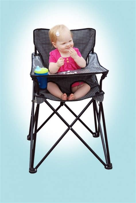 ciao portable high chair portable high chair ciao baby this would be great for