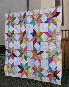 Good Light Scraps Love Great Quilt Idea For Fabric Scraps Triangle Quilt
