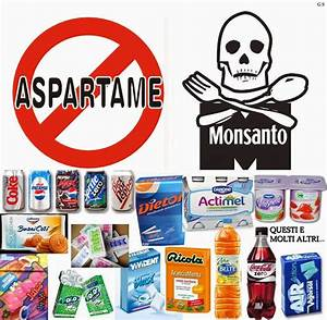 The Complete History of MONSANTO: The Most Evil ...