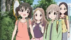 Top 20 Serien : die top 20 meisterwarteten sommer serien in japan seite 2 von 6 anime2you your anime news ~ Eleganceandgraceweddings.com Haus und Dekorationen