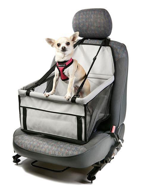 car seat dog cradle dog pet carriers  urban pup