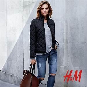 H M Newsletter : autumn fashion suggestions from h m 2014 women daily ~ A.2002-acura-tl-radio.info Haus und Dekorationen