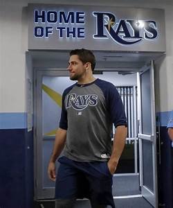 Red Sox trade for Eovaldi is a move for right now ...