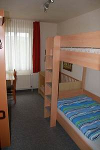 Etagenbett Für Kinderzimmer : kinderzimmer ~ Sanjose-hotels-ca.com Haus und Dekorationen