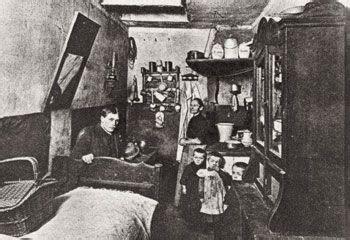 Wohnen Um 1900 by Bildergebnis F 252 R Arbeiterwohnung Im 19 Jahrhundert A