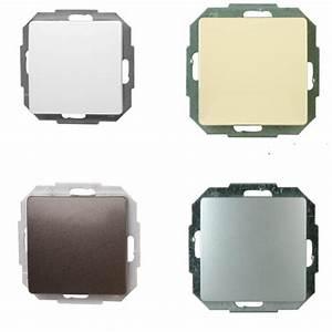 Kopp Online Shop : baumarkt g llnitz online shop kopp taster paris ~ Watch28wear.com Haus und Dekorationen