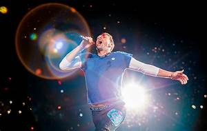 Coldplay announce documentary 'A Head Full of Dreams' and ...  Coldplay