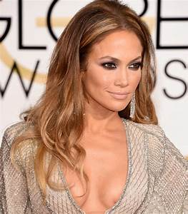 Red Carpet Hairstyles Worth Copying The Hairstyle Blog