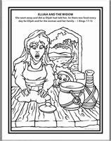 kidco labs resources downloads coloring sheets