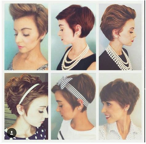 hair cut style how to style a pixie hair cut highlight s low light s