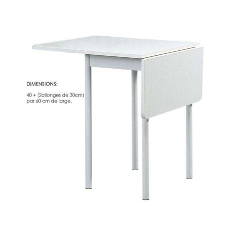 table d appoint cuisine table de cuisine ikea pliante maison design bahbe com