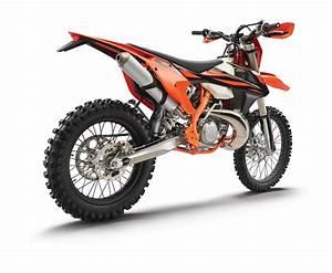 Ktm 300 Exc Tpi : 2019 ktm 300 xc w tpi guide total motorcycle ~ Jslefanu.com Haus und Dekorationen