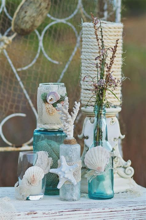 shabby chic nautical 17 best ideas about shabby chic centerpieces on pinterest shabby chic wedding decor wedding