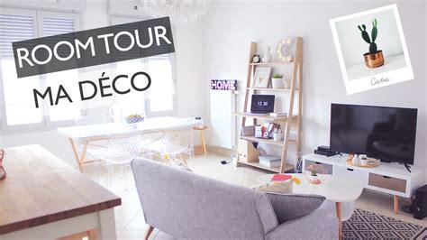 Room Tour & Haul Décoration ♥ Quiaimeastuces