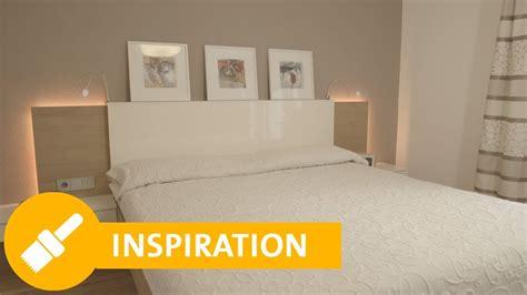 Zimmer Streichen Farbe by Schlafzimmer Streichen Tipps Zur Richtigen Farbe