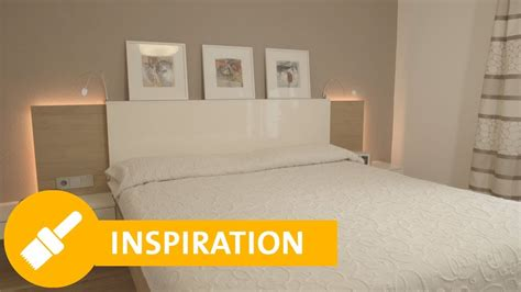 Schlafzimmer Farblich Schlafzimmer Streichen Und Gestalten Adler