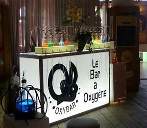 Bar A Oxygene : les bars oxyg ne d barquent en france page 3 of 3 page 3 ~ Medecine-chirurgie-esthetiques.com Avis de Voitures
