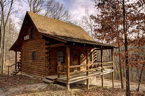 pet cabin pet friendly cabins at hocking in ohio