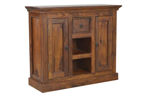 Indian And Cupboard by Indian Rosewood Cupboard Sheesham Furniture