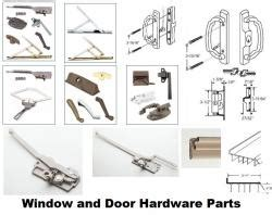 willmar windows wilmar casement awning window parts