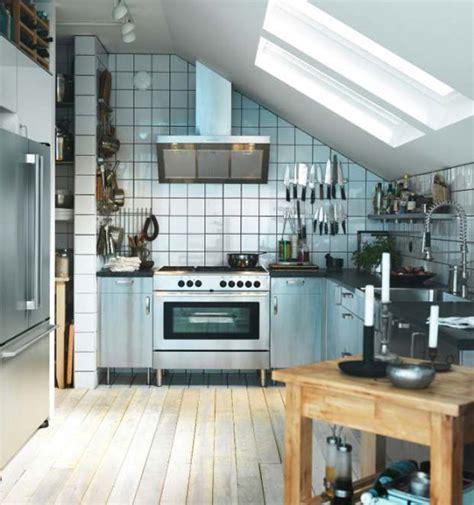 kitchen cabinets ikea kitchen design magnificent stunning ikea kitchen designs 3024