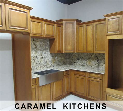 kitchen cabinets and stones limited kitchen cabinets and stones limited kitchen cabinets and 7995