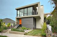 Contemporary Home Modern Small House Pla…