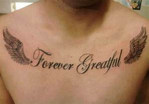 32 Funny Misspelled Tattoos - CreativeFan
