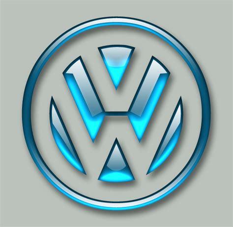 vw logos volkswagen logo wallpaper car design and mechanical