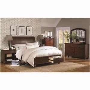 cambridge cb bch by aspenhome fashion furniture With home decor furniture cambridge oh