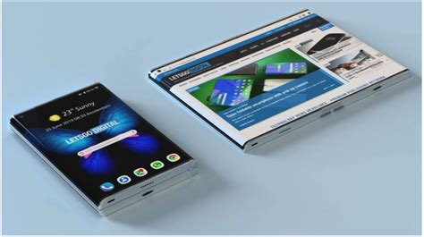 samsung galaxy fold 2 launch date details igyaan network