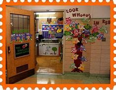 1000+ Images About Classroom Theme Ideas On Pinterest  Smart Cookie, Bulletin Boards And Pirates