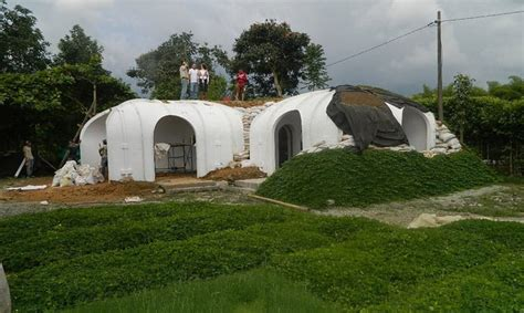 Green Magic Homes Price by Green Magic Homes Anyone Can Build In Just 3 Days