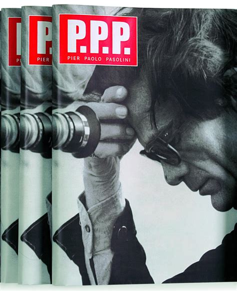 Pier Paolo Pasolini Death by Pier Paolo Pasolini And Death Art Since 1945 Hatje Cantz