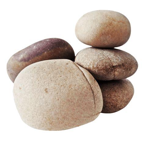 pebble stones pebble stones transparent png stickpng