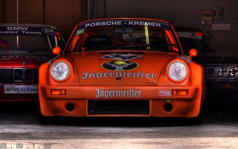 porsche jagermeister 66 best images about jägermeister on pinterest shot