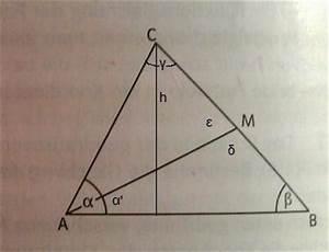 Dreieck Berechnen Rechtwinklig : trigonometrie dreieck abc mathelounge ~ Themetempest.com Abrechnung
