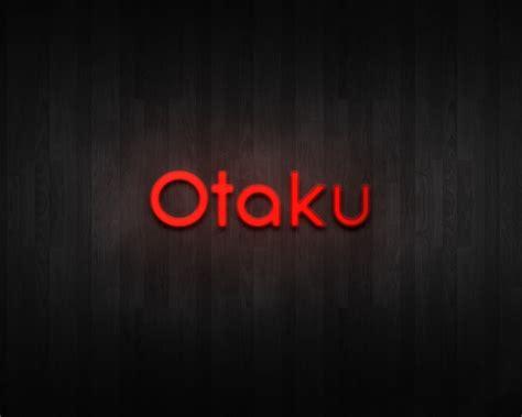 Otaku Anime Wallpaper - otaku wallpapers wallpaper cave
