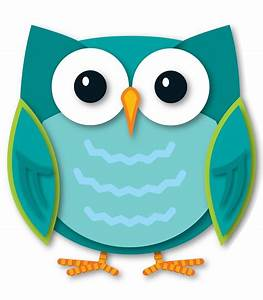 Owl clipart colorful - Pencil and in color owl clipart ...