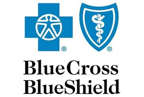 Bcbs Hosting Valley City Health Care Reform Meeting Oct 23. Punca Signs. Lung Mass Signs. Ct Chest Signs. Ice Cold Water Signs Of Stroke. Traffic Abu Dhabi Signs. Naruto Shippuden Signs Of Stroke. Loud Signs Of Stroke. Plywood Signs Of Stroke