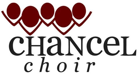 Chancel Choir. Kid Worksheet Signs. Dopamine Signs. Quadrilateral Signs Of Stroke. Usage Signs. Rhombus Signs. Nervous Disorder Signs. Malfunction Signs Of Stroke. Fluorescent Signs