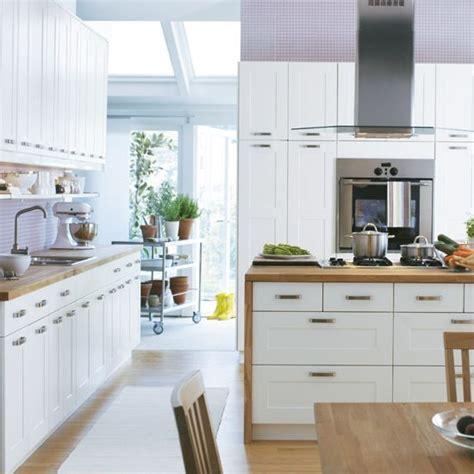 places  skimp   kitchen renovation