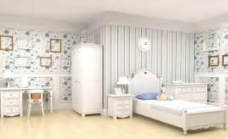 wallpaper kitchen ideas room ideas country decor house interior
