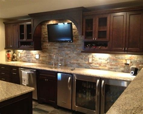 basement kitchen bar ideas 1000 images about basement bar on pinterest bar areas