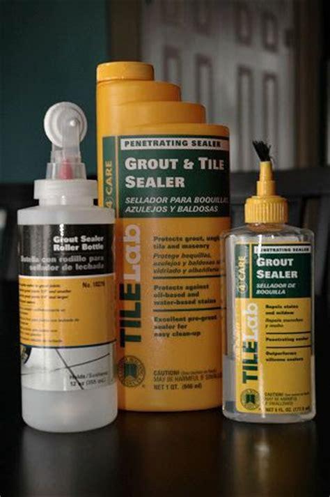 best grout sealer for kitchen floor 17 best ideas about clean tile floors on floor 9131