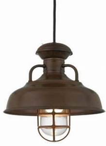 lighting design ideas gooseneck barn light fixtures in With barn style ceiling lights