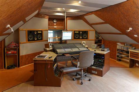 bureau home studio bureau home studio bureau home studio occasion 28 images
