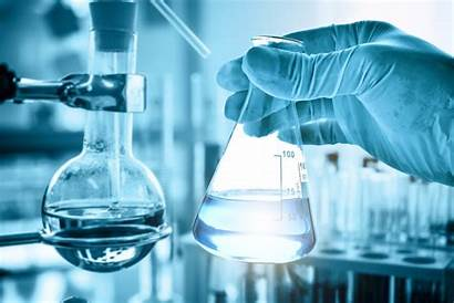 Laboratory Science Research Lab Scientist Chemical Development