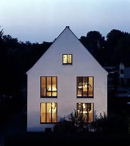Günstige Häuser Bauen : siedlungshaus moderner komfort altbau hausideen so wollen wir bauen in 2019 hello ~ Buech-reservation.com Haus und Dekorationen