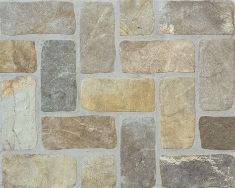 Piastrelle Effetto Pietra Per Interni - pavimento rivestimento effetto pietra per interni ed